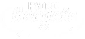 Noreside Hydro Recycle Logo
